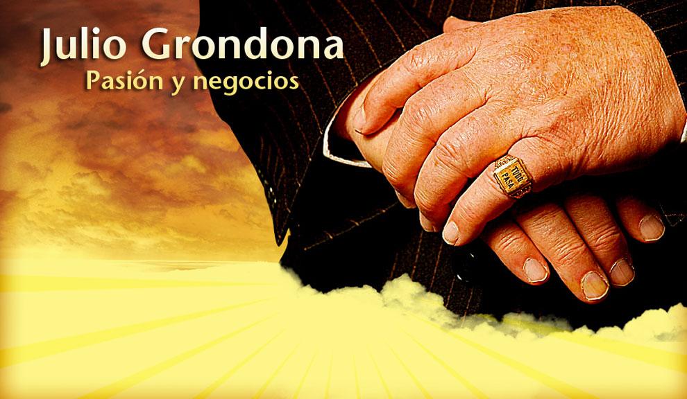 especiales-grondona
