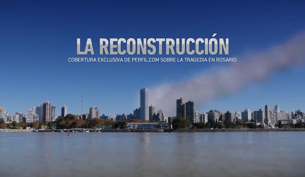 larecons-home-media